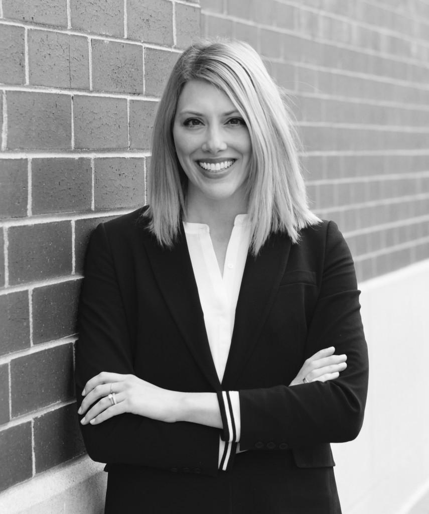 Sarah Long Marketing Strategies, LLC