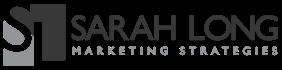 Sarah Long Marketing Strategies Logo