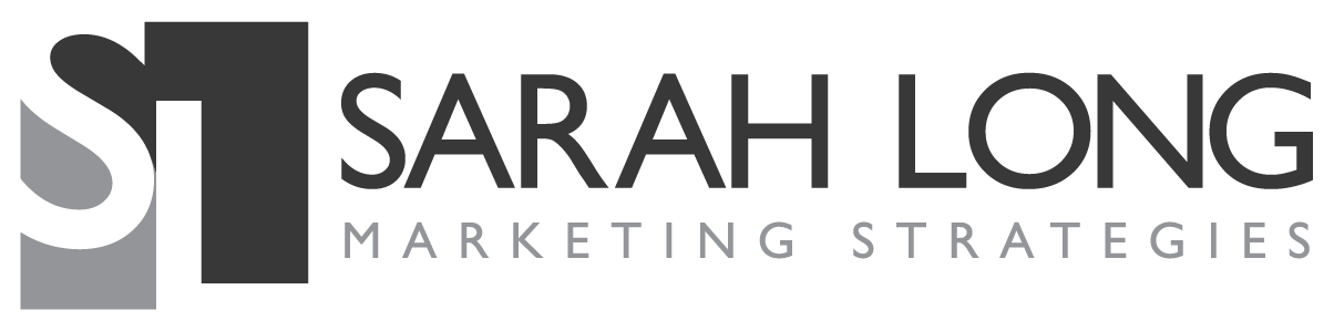 Sarah Long Marketing Strategies